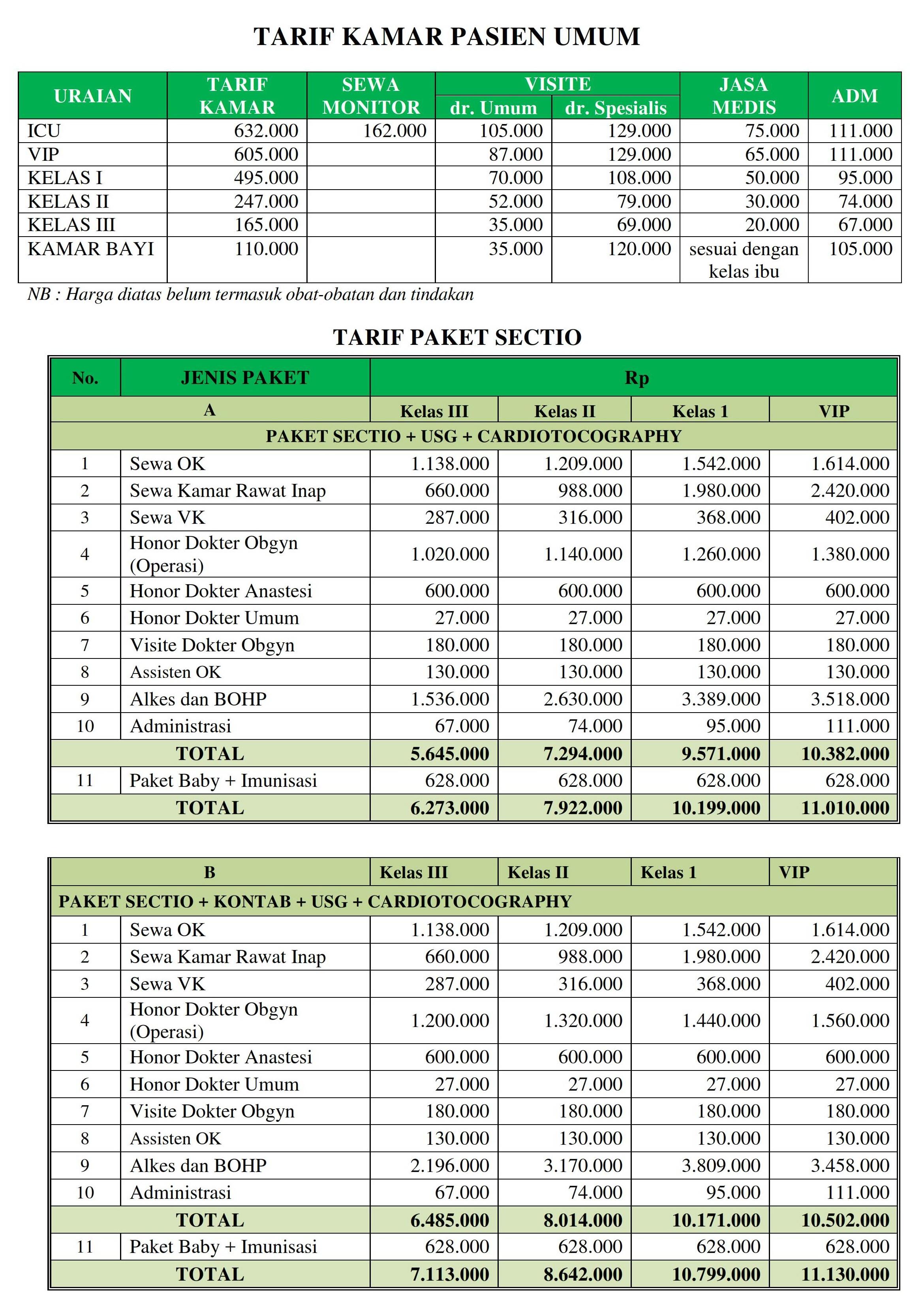 daftar-tarif_001-nxpowerlite