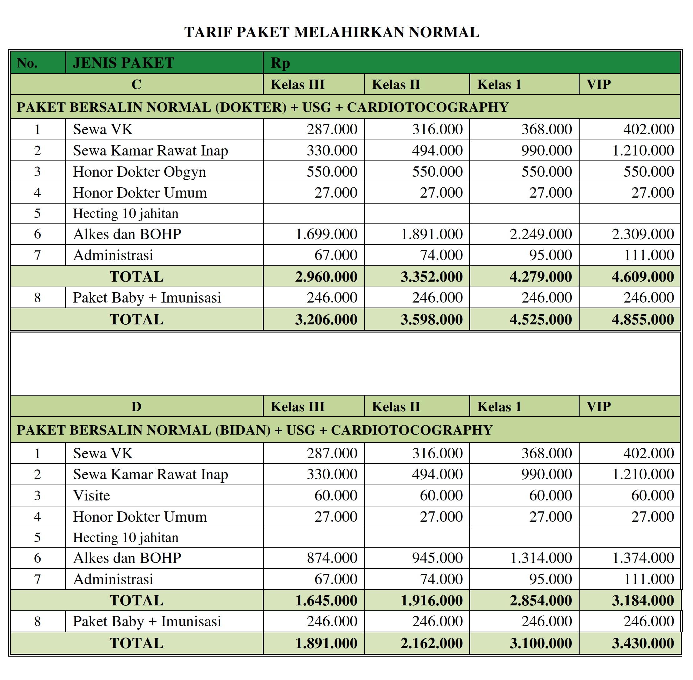 daftar-tarif_002