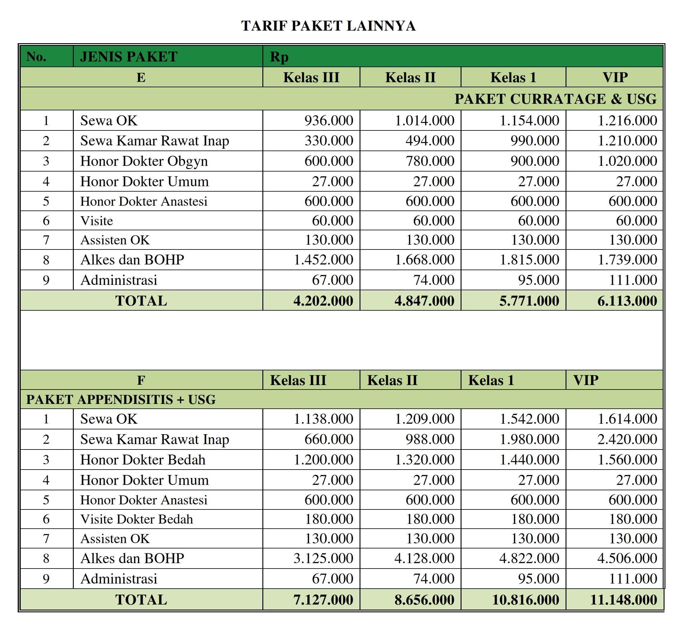 daftar-tarif_003