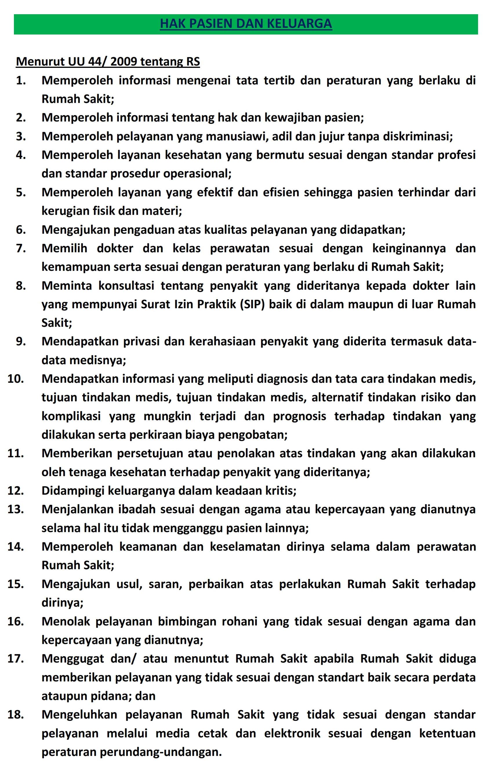 hak-dan-kewajiban-pasien-keluarga_001