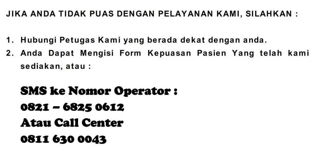 hubungi-kami_001