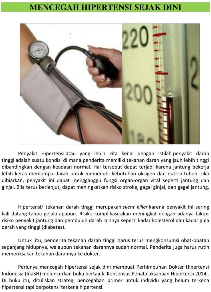 mencegah-hipertensi-sejak-dini_001