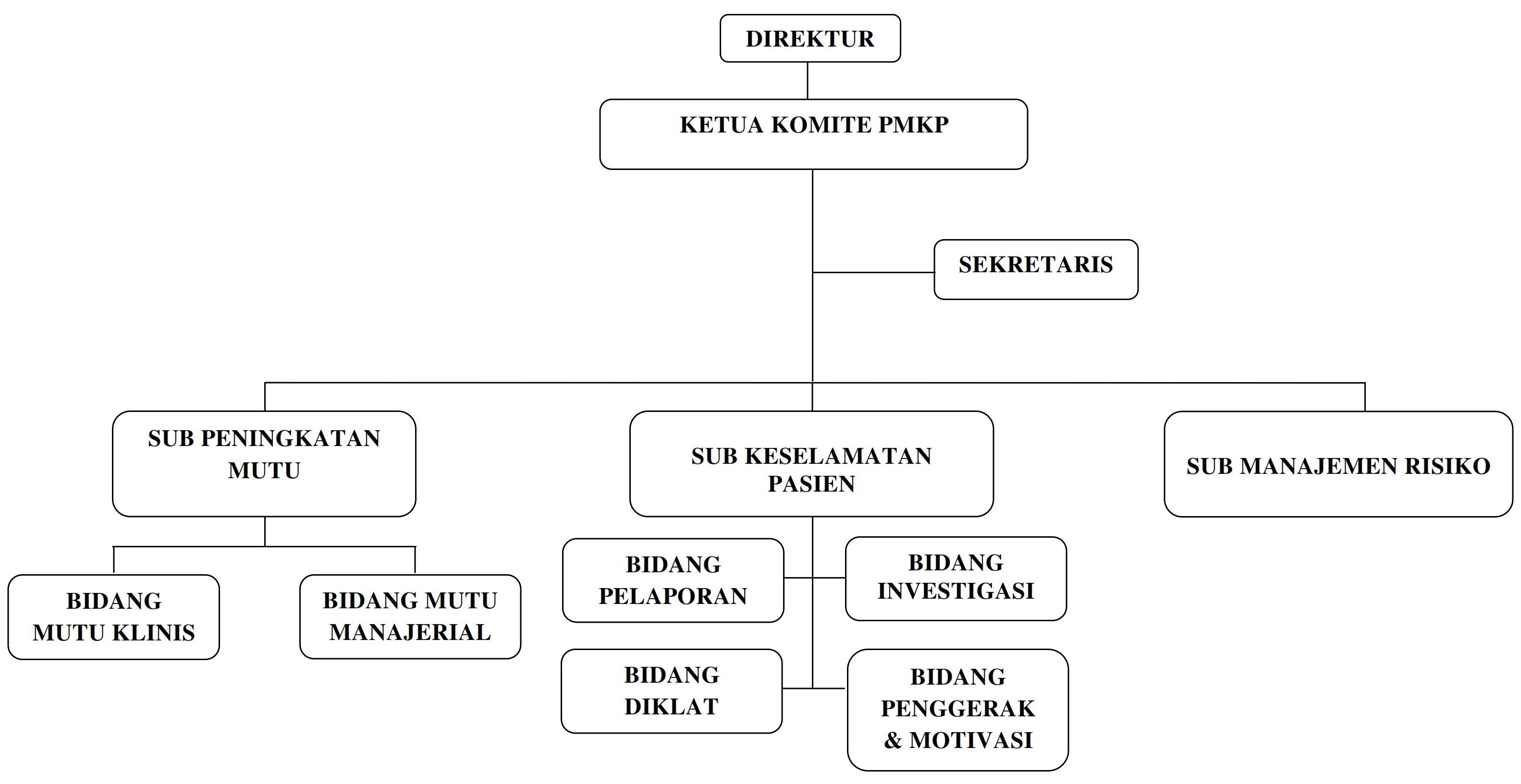 PMKP.1.4.PUBLIKASI DATA website, mading dan tv display_004