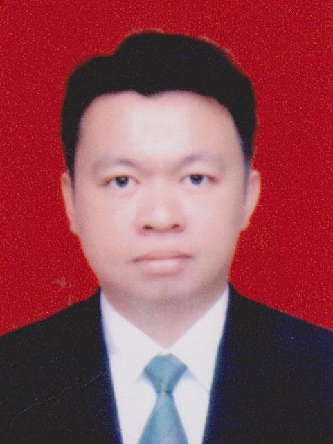 dr. Ade Indra Mukti, SpU