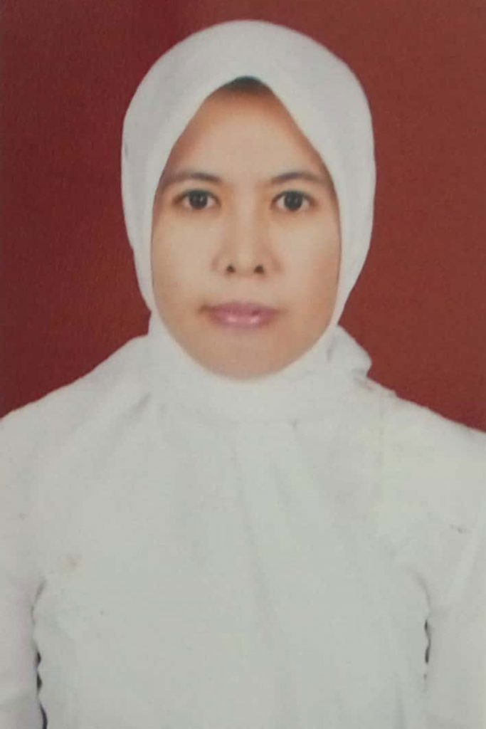 dr. Ira Aini Dania, M.Ked KJ, Sp.KJ